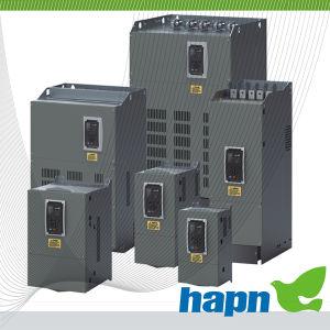 Inverter VSD (VFD) Frequency Converter pictures & photos