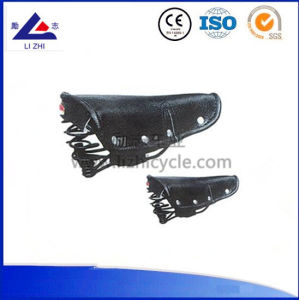 Cheap China Wholesale Bicycle Saddle Bike Parts pictures & photos