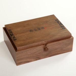 High Quality Gift Box China Manufacturer