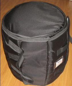 Nylon Bag for Drum, Taiko Case Drum