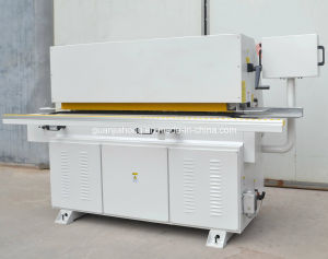 Edge Banding Machine 380 pictures & photos