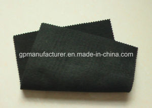 Nonwoven Geotextile of Needle Punch for Road Construction Drainage Separation pictures & photos