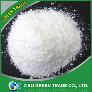 Scouring Whiten Agent for Woven Fabrics Dyeing pictures & photos