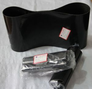 3PE Heat Shrinkable Sleeve for Gas Oil Pipeline pictures & photos