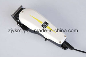 AC Motor Hair Clipper