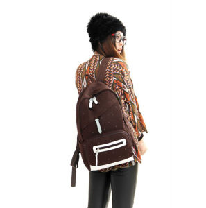 New Design Popular Promotional Daypack pictures & photos