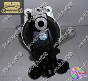 Engine Mounting &Mounts Trans for Honda CRV 50820-Sng pictures & photos