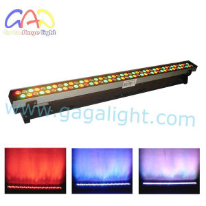 Outdoor Waterproof LED Wall Light pictures & photos