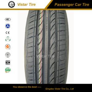 Radial SUV 4*4 Van LTR PCR Car Tire (175/70r13, 185/65r14, 185r14, 195r15, 205/55r16) pictures & photos