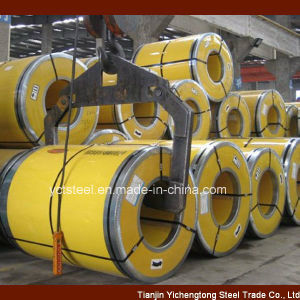 Wholesale Supplier! ! ! Cheap Price 304 Stainless Steel Coil pictures & photos