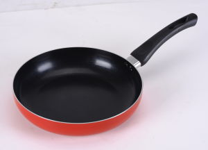 Aluminum Non-Stick Frying Pan