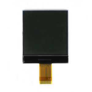 12864 Graphic LCM LCD Module