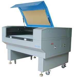 Laser Cutting Engraving Machine with High Speed pictures & photos
