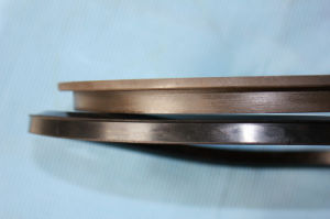 ODM L Type Floating Seals Used for Excavator and Motor Reducer Parts pictures & photos