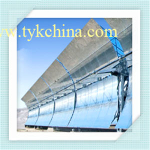 High Efficiency Heat Pipe Solar Collector Customized pictures & photos