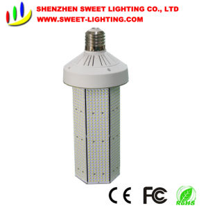 13000 High Lumen E40 E39 120W LED Corn Light pictures & photos