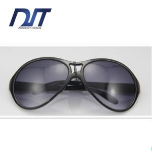 Pilot Sunglasses Chinese 2016 Hot Sale Sunglasses Man Eyewear pictures & photos