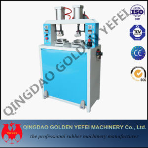 New Style Two Rolls Rubber Mixing Mill/ Mixing Machine Xk-450 pictures & photos