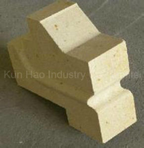 High Quality Silica Brick for Coke Oven
