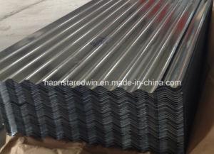 0.14-1.5mm Gi Iron Gi Plain Sheet Price / Galvanized Steel Strip pictures & photos