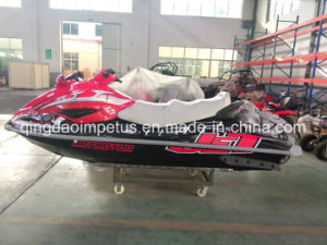1100cc Jet Ski Supplier pictures & photos