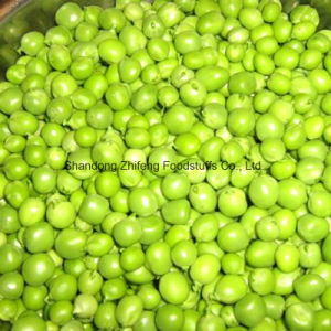 2017 IQF Frozen Green Peas with High Quality pictures & photos