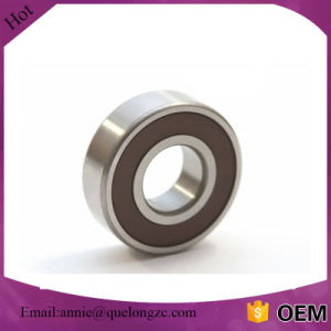 Free Sample J37fe Deep Groove Ball Bearing 6304A7 for Medical Appliance