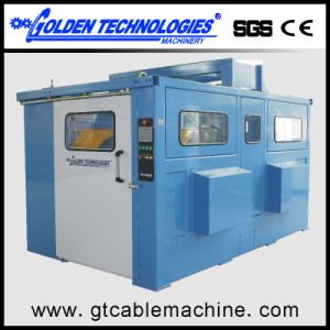 Self Traverse Take up Machine (GT-2000) pictures & photos
