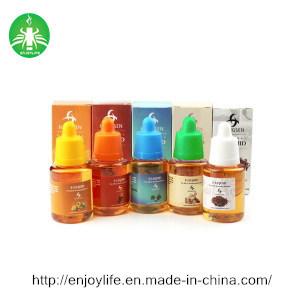 Wholesale E Liquid, Hangsen E Liquid with FDA, MSDS Certificates pictures & photos