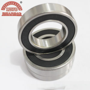 Auto Handware Deep Groove Ball Bearings (6408ZZ) pictures & photos