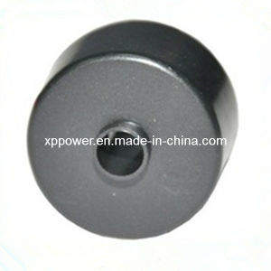 RoHS/ISO/SGS O Type Miniature Current Transformer pictures & photos