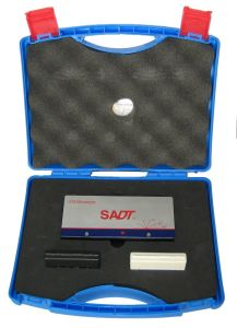 Portable Digital Gloss Meter (GT60/GTS) with High Accuracy pictures & photos