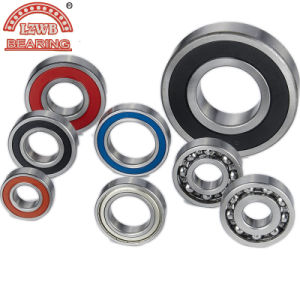 The Preccision Deep Ball Bearings (6310.6311.6312) pictures & photos