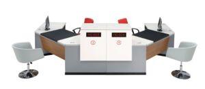 Combine Reception (ZH-LC03)