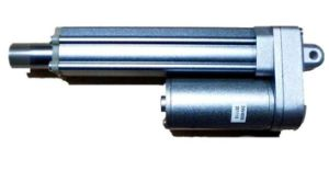 12V Mini Linear Actuator for Industry pictures & photos