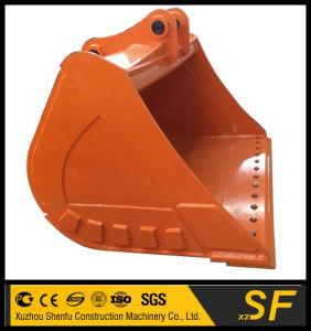 China Xzshenfu Excavator Bucket Supplier Excavator Mud Bucket for Sale pictures & photos