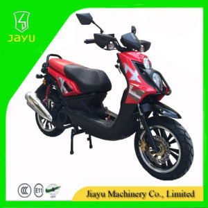 New Fashion Hot Bws Model EEC 50cc Scooter (Land lover-50)