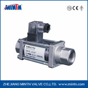 200 Seriespneumatic Shuttle Valve pictures & photos