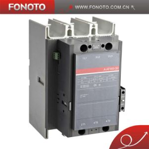 3 Phase Af Series AC Contactor a-Af400-30-11 pictures & photos