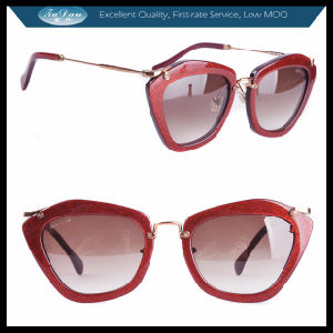 Smu10n Germany CE Mark Sunglasses AAA pictures & photos