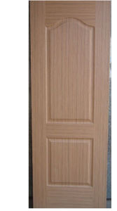 HDF Door Skin pictures & photos