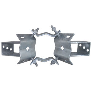 TRANSFORMER POLE MOUNTING BRACKET pictures & photos