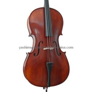 Student Cello (YSC005)
