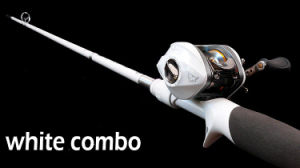 High Quality Fishing Combo Fishing Reel and Rod pictures & photos