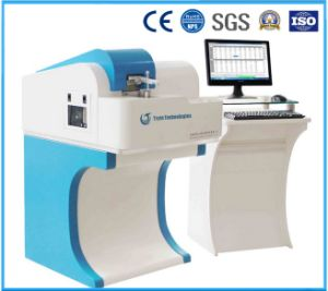 Laboratory Instrument/Analyzer/Full Spectrum Direct Reading Spectrometer pictures & photos
