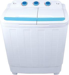 Twin Tub Washing Machine Hms46bb (XPB46-1298S)