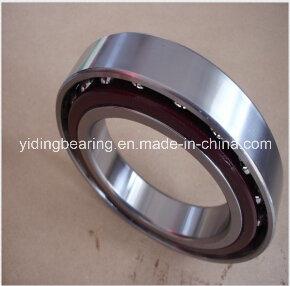 Thin Wall Angular Contact Ball Bearing 71810 71810AC 71810c pictures & photos
