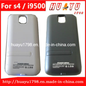 3200mAh Travel Charger for iPhone/Samsung/Cell Phone