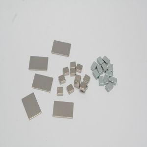 Neodymium Magnet (N35)
