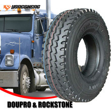Factory Produce Truck Tyre Trailer Tire for distributor 315/70r22.5 pictures & photos